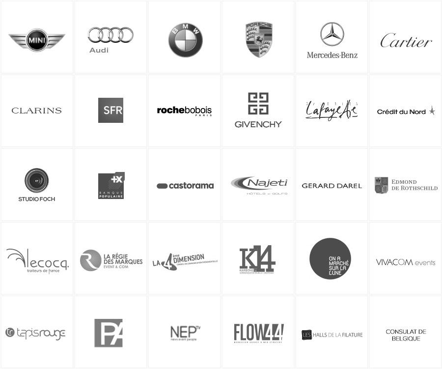 OTS-Logo-Partenaire